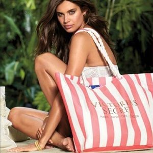 Brand New! Victoria's Secret limited edition tote
